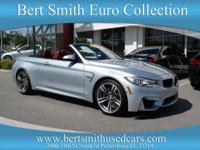 Clean Carfax History with regular oil changes. The BMW