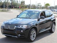 BMW Certified ELITE 5yr/75,000 mile limited warranty