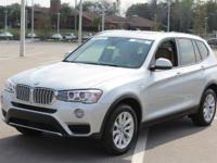 BMW Certified 6yr/100,000 mile limited warranty COVERGE