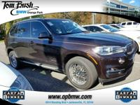 You can find this 2016 BMW X5 sDrive35i and many others