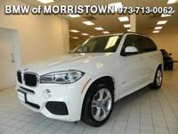 BMW Certified, CARFAX, 1-Owner. JUST REPRICED FROM