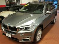 PRICE DROP FROM $46,999, FUEL EFFICIENT 24 MPG Hwy/18