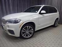 BMW Elite Warranty!!  BMW Exec Demo!!  Original MSRP