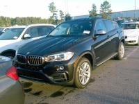 **BMW CERTIFIED PRE-OWNED ELITE WARRANTY UP TO 5 YEARS