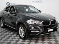 Thank you for visiting another one of BMW of Freeport