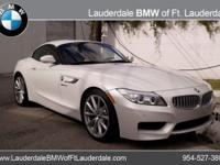 Certified. BMW Certified, coral Leather.  Options: