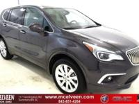CARFAX 1-Owner, GREAT MILES 10,160! JUST REPRICED FROM