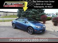 Ray Skillman Certified, ONLY 9,574 Miles! NAV, Heated