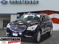 2016+Buick+Enclave+Leather+Group+In+Ebony+Twilight+Meta