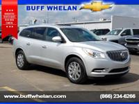 Excellent Condition, CARFAX 1-Owner, ONLY 30,434 Miles!