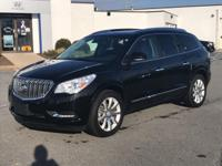 Thank you for your interest in one of Ideal Buick