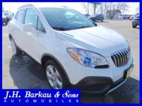 1 Owner, Clean Carfax, Great Miles 24,831!, 30 MPG,