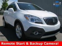 New Price! ** CLEAN CARFAX **, ** ONE OWNER **,