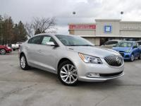Introducing+the+2016+Buick+LaCrosse%21+An+American+Icon