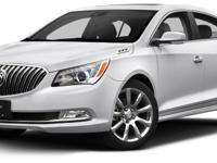 Options:  Parking Sensors Rear|Abs Brakes (4-Wheel)|Air