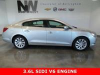 *3.6L SIDI V6 ENGINE,POWER MOONROOF W/2ND ROW