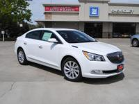 Introducing+the+2016+Buick+LaCrosse%21+Comprehensive+st