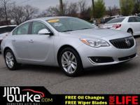 *New Arrival* *CARFAX 1-OWNER VEHICLE* *Value Priced