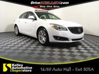 MSRP was 33630 ** CARFAX One-Owner. **POWER SUNROOF /