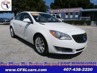 CERTIFIED PRE - OWNED! ONE OWNER!! Rear Backup Camera,