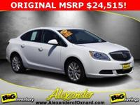 Sale Price may include Factory incentives, see dealer