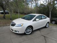 This 2016 Buick Verano 4dr 4dr Sedan Convenience Group
