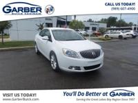 Featuring a 2.4L 4 cyls with 26,366 miles. CARFAX 1