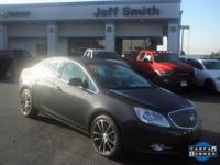 Clean One Owner Carfax!!! Leather, Navigation, Power