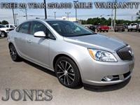 $2,364 OFF MSRP, FREE 20 YEAR/ 250,000 MILE WARRANTY,