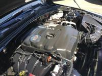 2016 Cadillac ATS 2.0L Turbo Luxury. You NEED to see