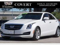 **Certified Pre-Owned** *Carfax One Owner - Carfax