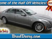 *All+wheel+drive+%21*%2C+*luxury+pkg.+%21*%2C+*gps+navi