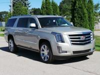 Moonroof, Nav System, Heated Leather Seats,