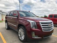 Recent Arrival! **ADAPTIVE CRUISE**, **CERTIFIED