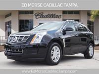 Cadillac certified to 12/28/2021 or 100,003 miles.
