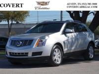 **Certified Pre-owned** -New Arrival- *Carfax One