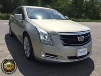 Cadillac CERTIFIED** Cadillac Certified Pre-Owned means