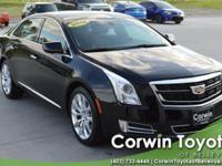 New Price! Clean CARFAX. NAV / Navigation/ GPS, AWD /
