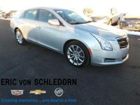 LUXURY COLLECTION AWD WITH NAVIGATION SYSTEM WITH CUE