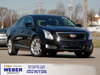 Navigation, Heated/Cooled Leather Seats, Back-Up