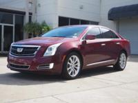 New Price! CADILLAC CERTIFIED TO 2/22/2022 OR 103,000