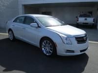 Classy White! You Win! Come take a look at the deal we