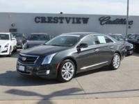 Low Mileage--Navigation--Luxury Package--Leather