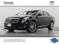 Original msrp $68,600 ! All wheel drive platinum,