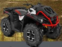 (908) 386-4148 ext.3331 The most accessible mud-ready