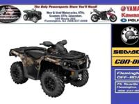 (908) 998-4700 ext.2011 Rotax V-twin engine options