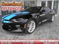 New Arrival! BLUETOOTH, LEATHER SEATS, HEATED FRONT