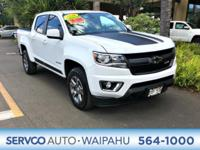 Contact Servco Toyota Waipahu today for information on