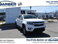 Featuring a 3.6L V6 with 11,446 miles. Includes a