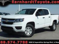 We are happy to offer you this *1-OWNER 2016 Chevrolet